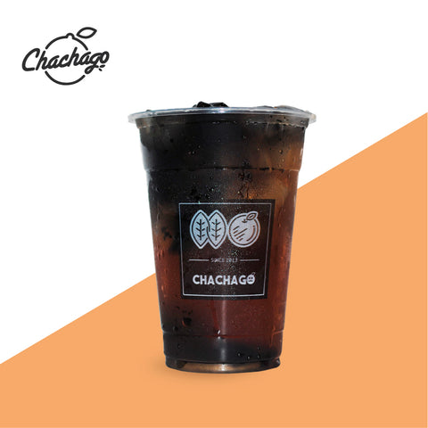 WINTERMELON GRASS JELLY