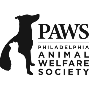 PAWS (Philadelphia Animal Welfare Society)