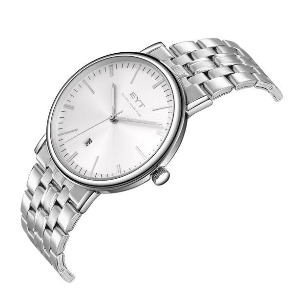 Classic Mens Watch