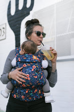 Vintage - Tula Explore Baby Carrier