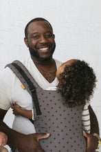 Mason - Tula Free-to-Grow Baby Carrier
