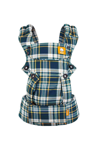 Skylar - Tula Explore Baby Carrier