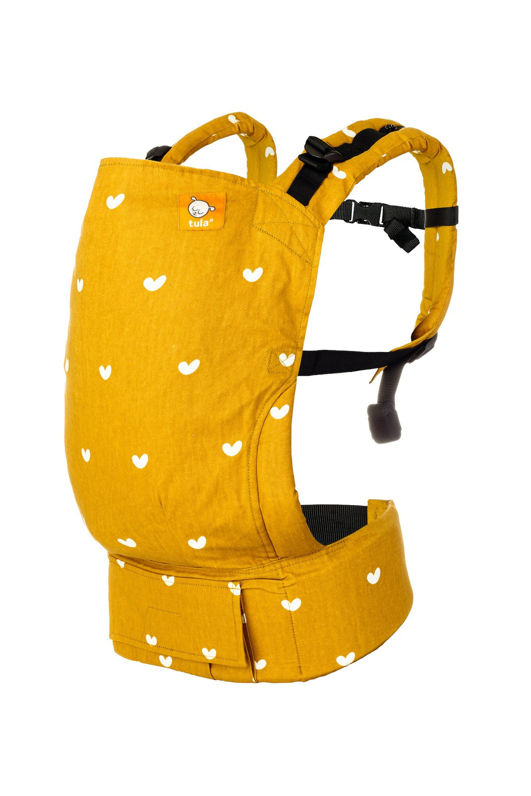 Play - Tula Toddler Carrier