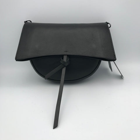 BB.GG trendy cross body bag
