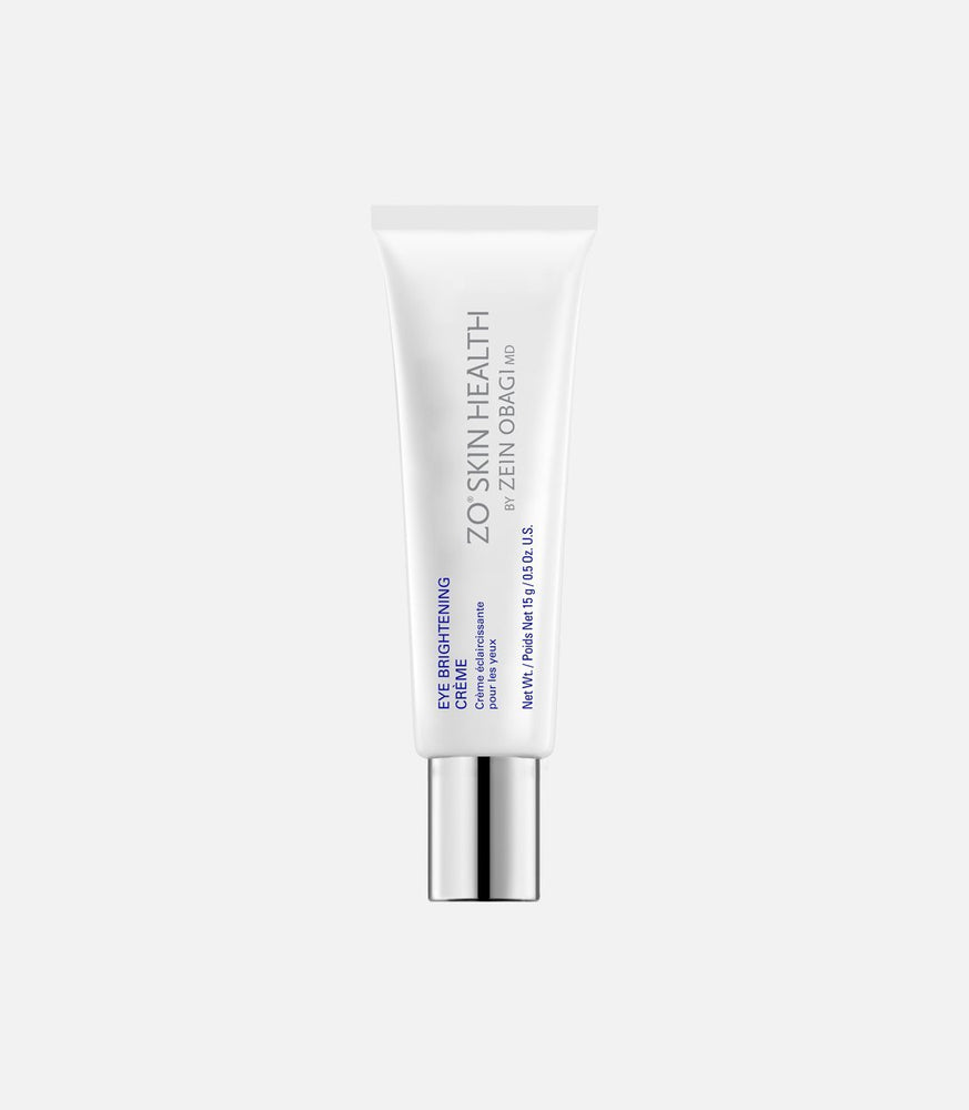 Eye Brightening Cream .5 ounces
