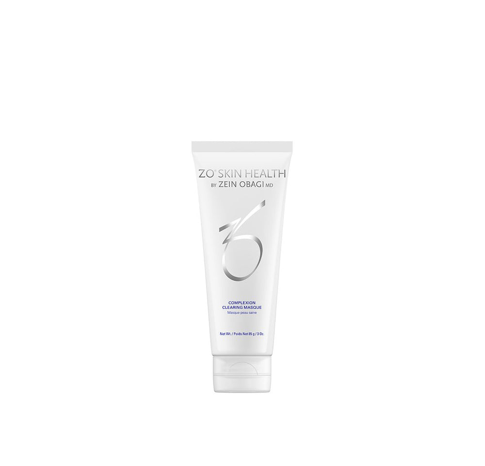 Complexion Clearing Mask 3 ounces