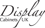 Display Cabinets UK