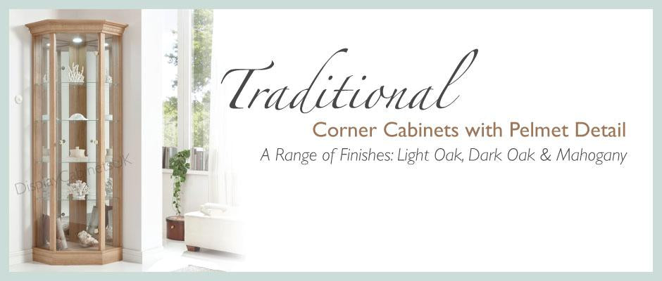 https://www.displaycabinetsuk.co.uk/collections/glass-display-cabinets/products/corner-glass-display-cabinets-with-pelmet