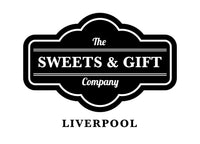 The Sweets & Gift Company