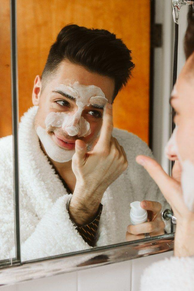 2021 Skincare Gift Guide for Him or Her - Body Clinic Skincare