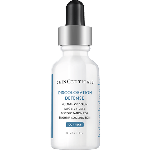 Discoloration Defense® - Body Clinic Skincare