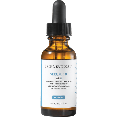 Serum 10 AOX+ - Body Clinic Skincare