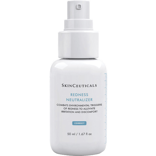 Redness Neutralizer - Body Clinic Skincare