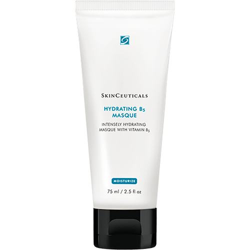 Hydrating B5 Mask - Body Clinic Skincare