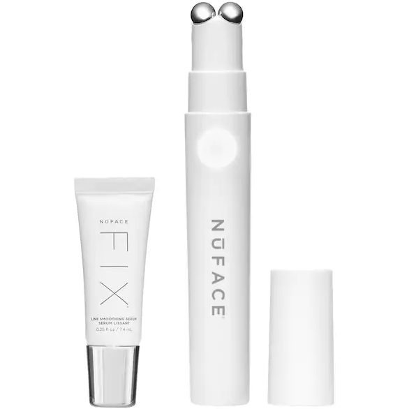 NuFACE FIX Line Smoothing Device - Body Clinic Skincare