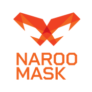 Naroo Mask Hungary