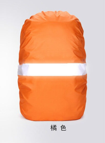 Backpack Reflective Waterproof Rain Cover