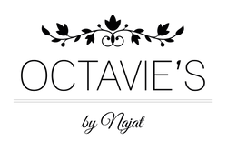 OCTAVIE'S BY NAJAT