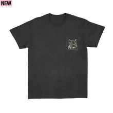 Load image into Gallery viewer, House Cat Pocket Tee
