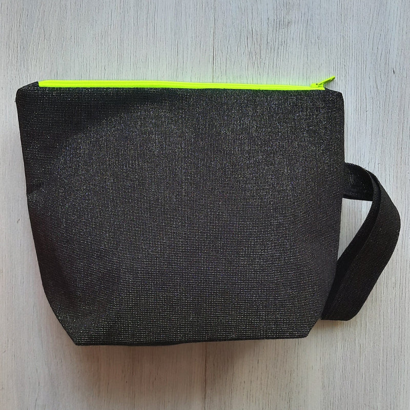 JHendry Designs Small Project Bag