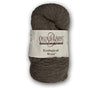 Ecological Wool Full Ball