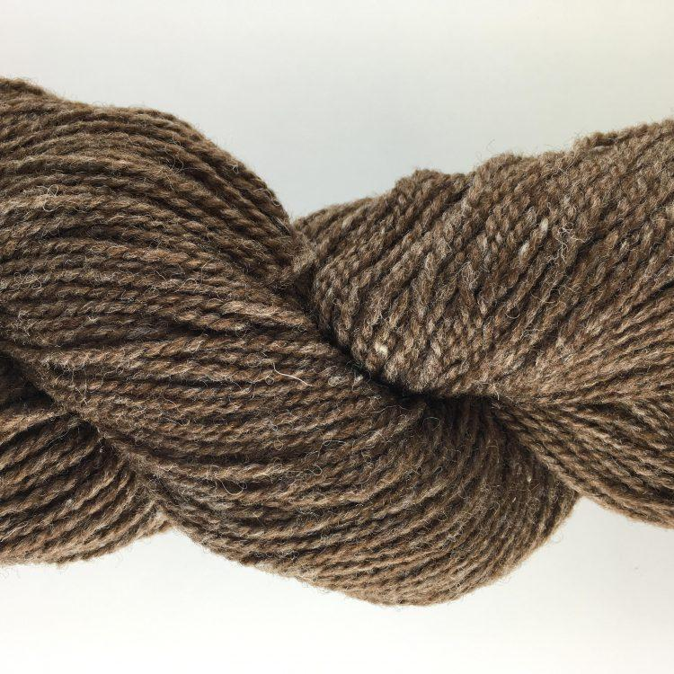 Cocoa Swatch