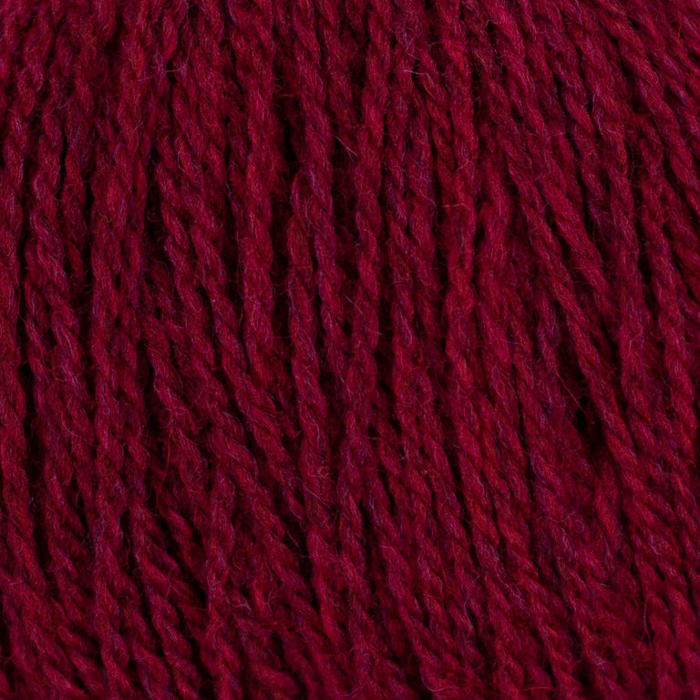 Andean DK Heathers