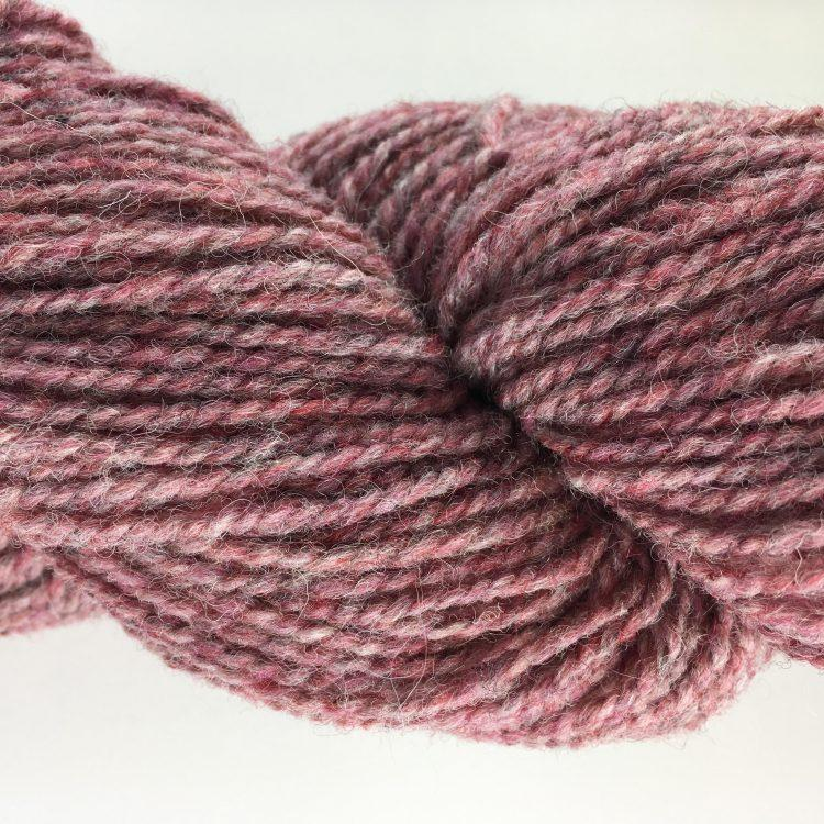 Rosewood Swatch