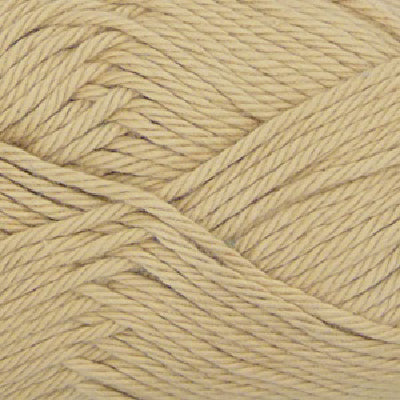 Sudz Cotton Solids