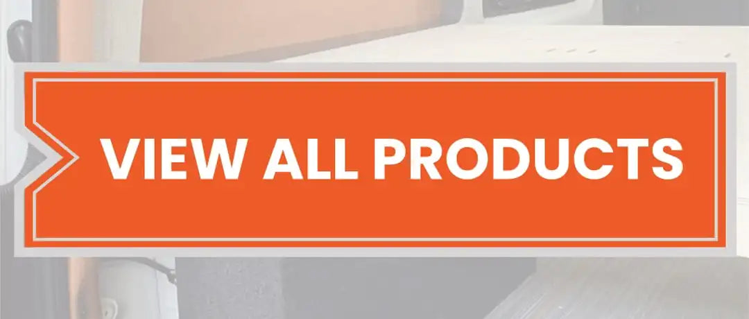 View All Products Button