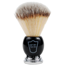 Load image into Gallery viewer, Parker BCSY Shaving Brush