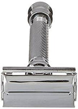 Load image into Gallery viewer, 99R Parker Safety Razor