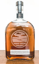 Load image into Gallery viewer, Woodford Reserve Bluegrass Land Conservancy 25th Anniversary Bottle