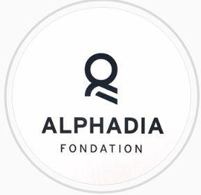 Alpha Dia Fondation Health Relief Support