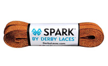 Load image into Gallery viewer, Derby Laces Spark 120 inch (Tall Boots)