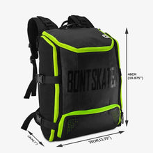 Load image into Gallery viewer, Bont Backpack