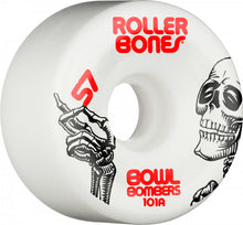 Load image into Gallery viewer, Rollerbones Bowl Bombers, 8 Pack