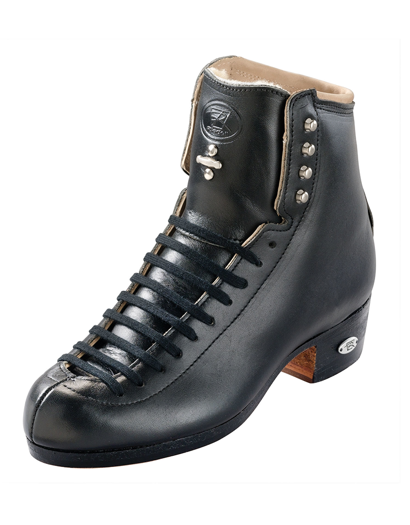 Riedell 336 Boot