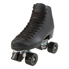 Load image into Gallery viewer, RW Wave Skates