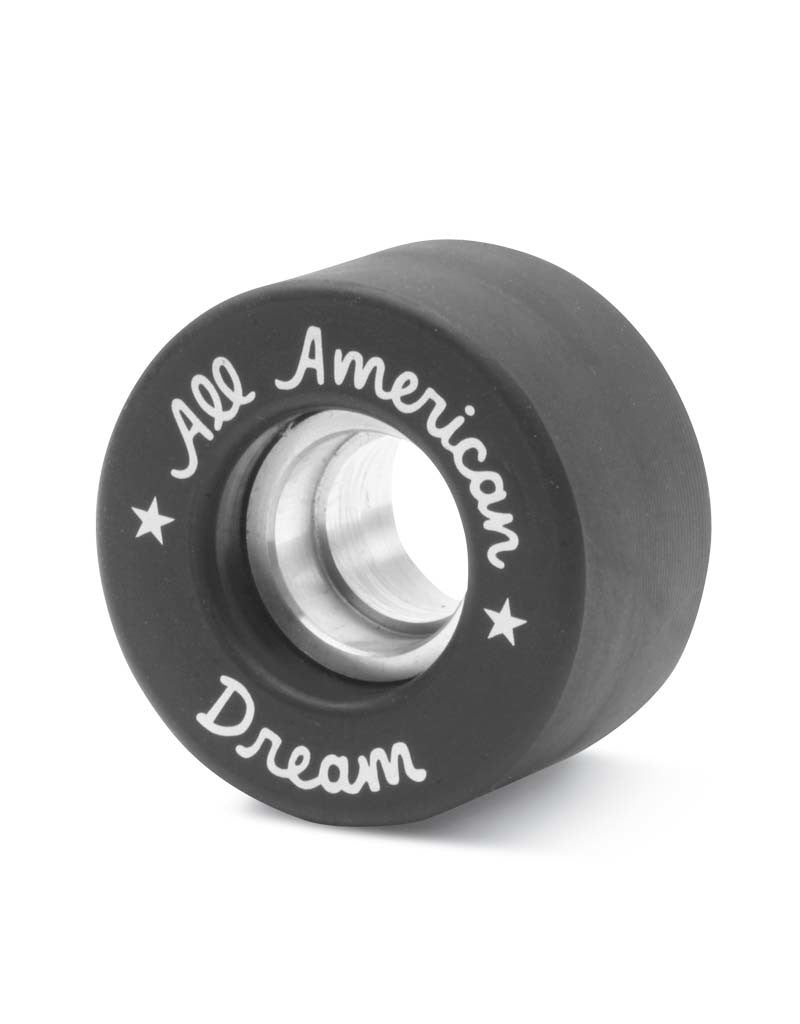 Sure Grip All American Dream Wheels, 8 Pack