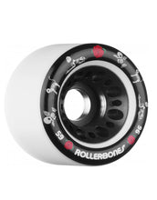 Load image into Gallery viewer, Rollerbones Pet Day of the Dead Wheels, 4 Pack