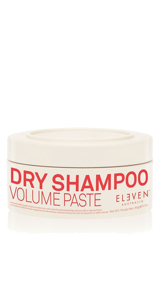 Dry Powder Volume Paste