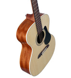 Alvarez RF26 OM/Folk Natural Gloss