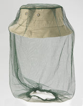 Load image into Gallery viewer, Built-in Insect Shield Atwater Carey Mosquito Head Net