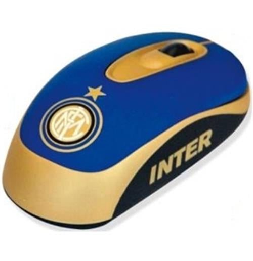 OPTICAL MOUSE INTER
