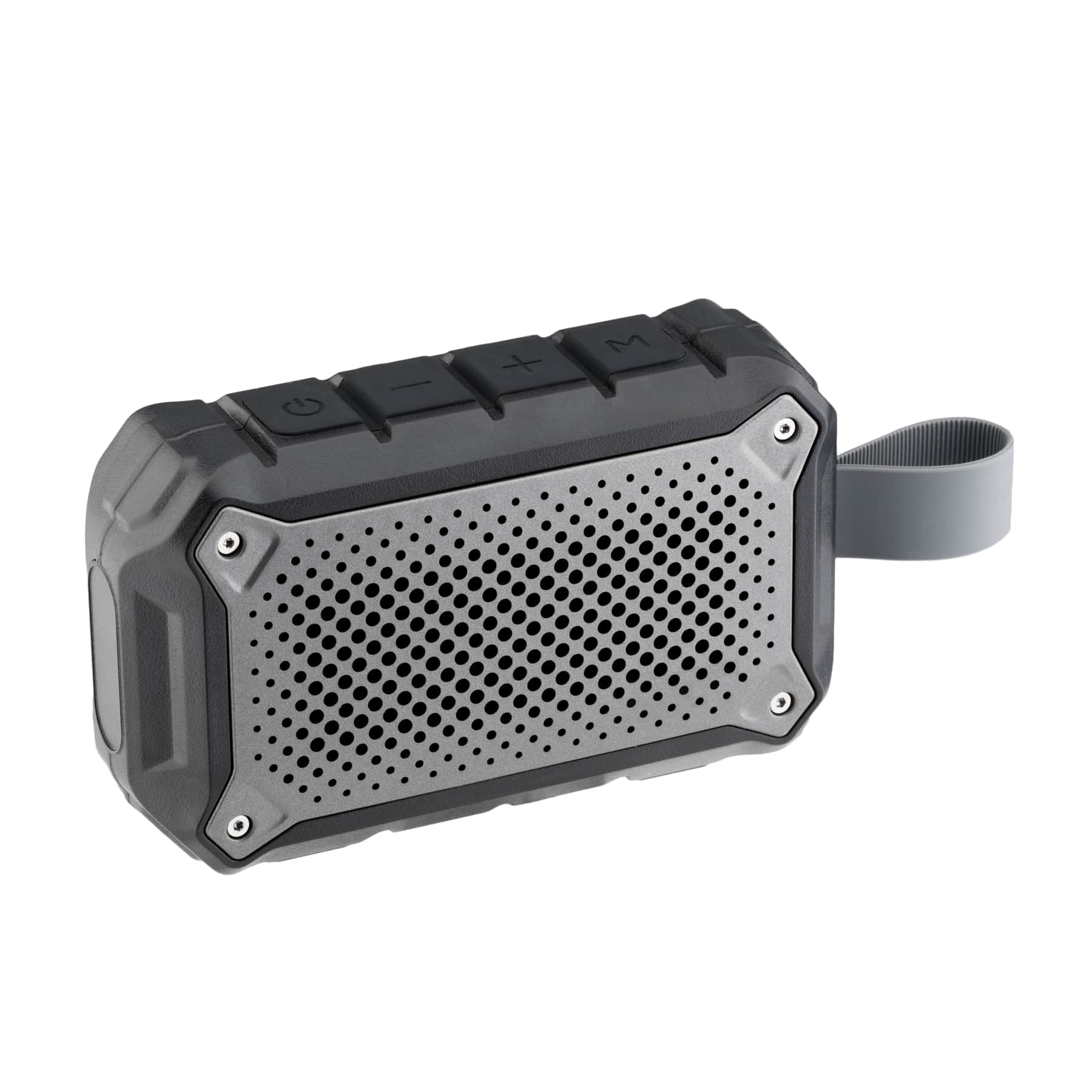 Wave Portable Speaker - Outdoor Series I