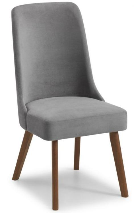 Huxley Dining Chair