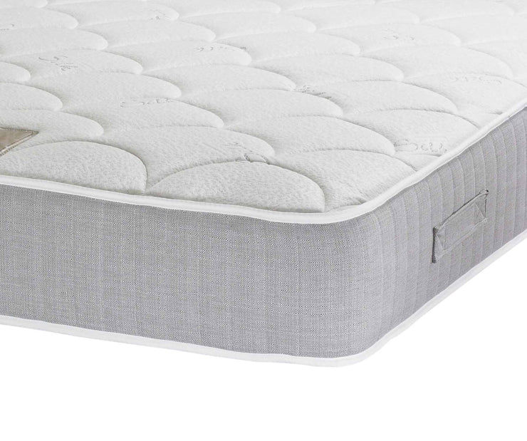 Carrissa Ortho Mattress