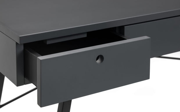 Trianon Desk - Various Colours