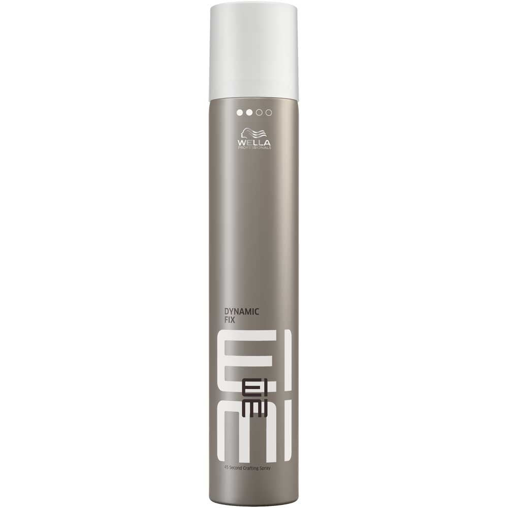 Wella Professionals  EIMI Dynamic Fix 300ml